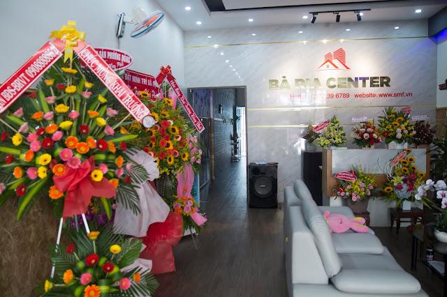 Top Địa chỉ hỗ trợ mua bán nhà đất chính chủ ở Bà Rịa - Vũng Tàu