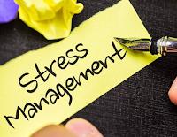 Pengertian Manajemen Stres, Penyebab, Tingkatan, Tujuan, dan Caranya