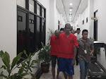 Tragedi Pria Tewas di Tanah Abang karena Diperas dan Diperkosa Sesama Jenis
