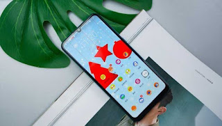 معلومات, وتفاصيل, عن, هاتف, هواوي, Huawei ,Enjoy ,10e