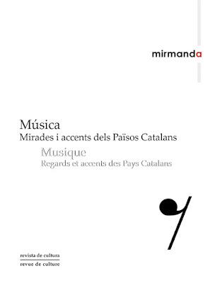 https://editorialafers.cat/botiga/ca/mirmanda/467-musica-mirades-i-accents-dels-paisos-catalans-14-9782956609810.html