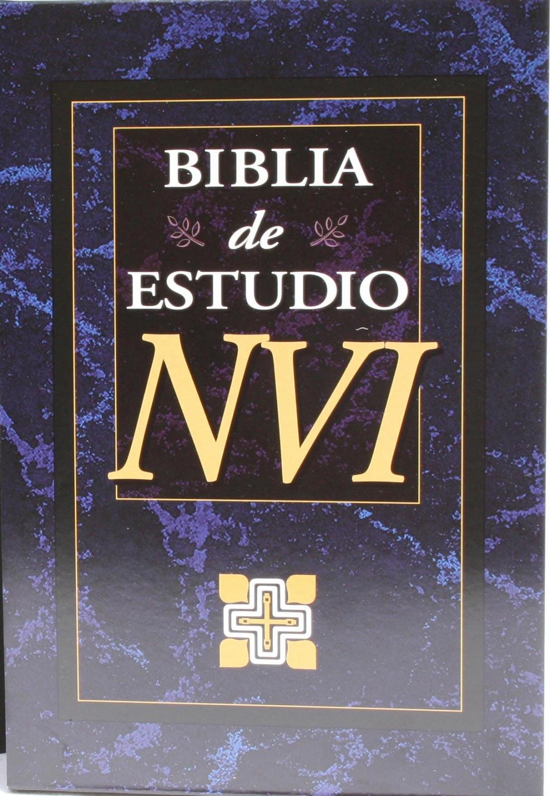 Matrimonio Biblia Nvi : Doctrina y estudios biblicos los errores de la biblia nvi
