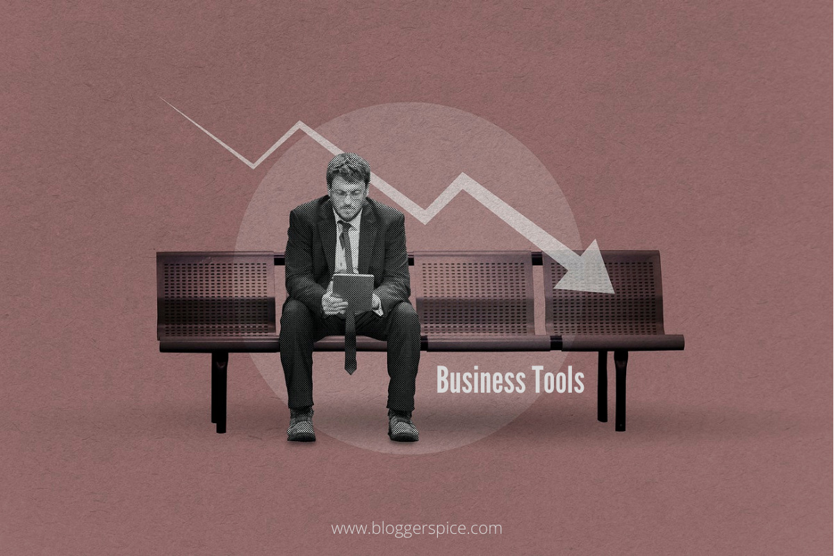 10 Right Tools to Help Boost Your Small Business Tools