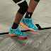 NBA 2K21 Kyrie 7 Ikhet Shoes By VinDragonMods