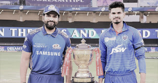 IPL Auction 2021; Date And Time Live Channel || IPL Auction 2021 Team Players list With Price