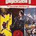Wolfenstein II: The New Colossus - Le second épisode du season pass est disponible