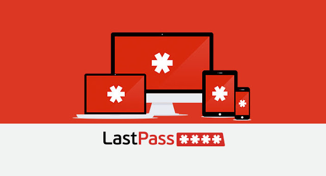 10 Useful Apps that Everyone Should have in their phone/LastPass
