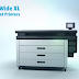 HP PageWide XL Printers: The fastest large-format color and monochrome printer on the market