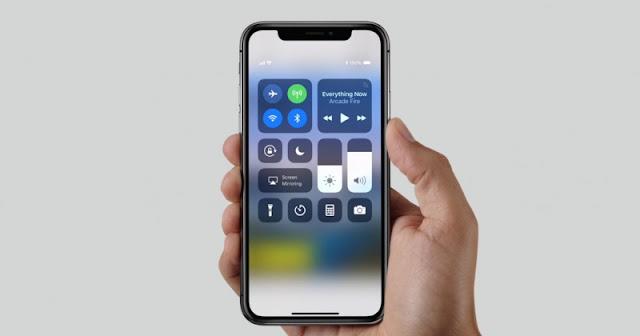 Bản cập nhật iOS 12.2 mới nhất vá một số lỗ hổng bảo mật nghiêm trọng - CyberSec365.org