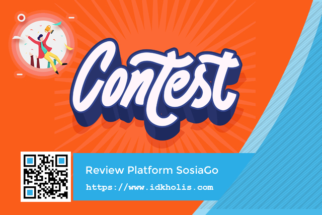 Kontes-seo-review-platform-sosiago-influencer-marketing