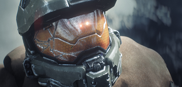 Halo 2 Anniversary Confirmed, Halo 5 Information