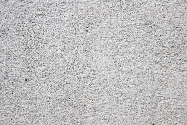 Pittura sabbiata