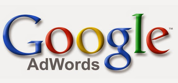 How to Start with Adwords Campaign in Google