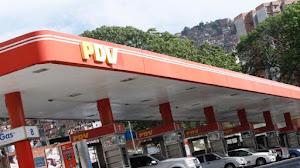 En el mes de agosto tambien se cargara gasolina por el terminal del numero de placa