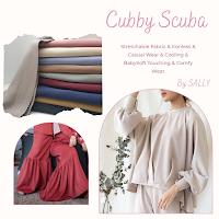 Cubby Scuba