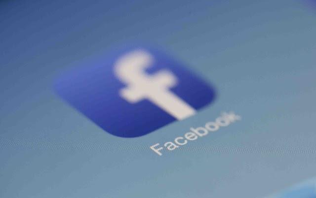 अपने facebook account secure रखें