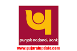 Punjab National Bank (PNB) Recruitment for 535 Specialist Officer (SO) Posts 2020