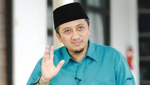 Proyek Condotel Tidak Terealisasi, Ustadz Yusuf Mansur Dituntut untuk Segera Mengembalikan Dana Milik Kliennya