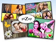 برامج تعديل الصور, تعديل الصور أون لاين, موقع Pizap لتعديل الصور أون لاين, موقع تعديل الصور والكتابة عليها أون لاين, Pizap تعديل الصور أون لاين, Pizap Edit Photos Online.