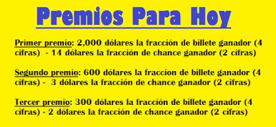 premios-para-hoy-loteria-domingo-4-septiembre-2016