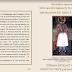 Ιωάννινα:Πρόγραμμα εορτασμού μνήμης Νεομάρτυρος Γεωργίου