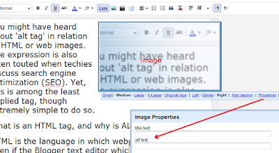 use-of-alt-tag-on-image