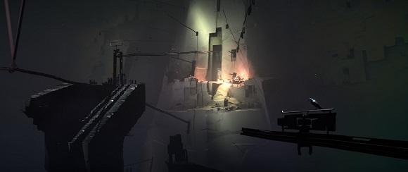 vane-pc-screenshot-www.deca-games.com-4