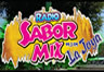 Radio Sabor Mix 99.5 FM