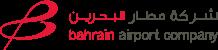 SERVICE DESK MANAGER JOB DUBAI