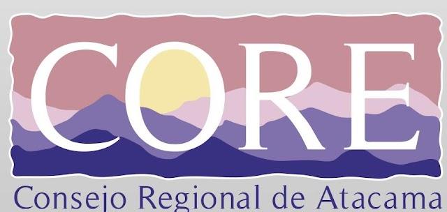 CORES de la Provincia de Huasco centran interés en apoyo a crianceros
