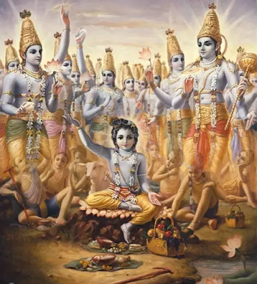 Qualities_Of_Krishna_Vishnu_PadaSeva.in