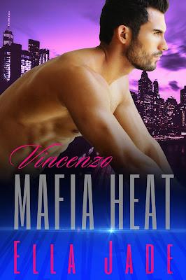 Mafia Heat: Vincenzo – Available October 30, 2018