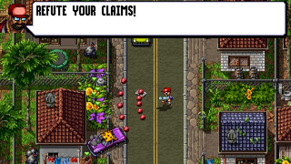 shakedown-hawaii-pc-screenshot-www.deca-games.com-3