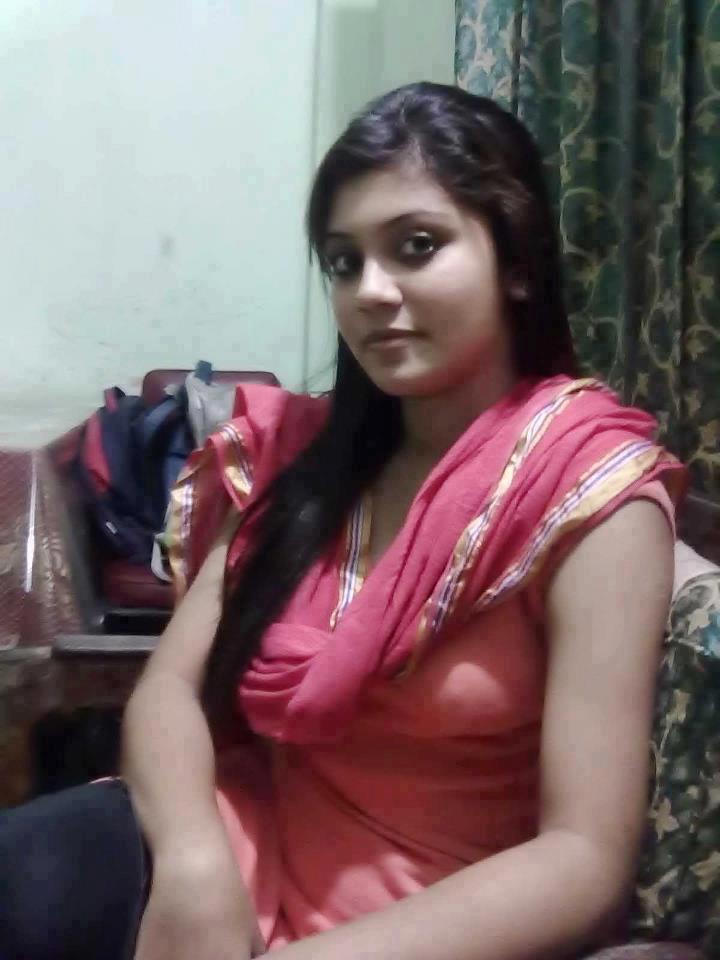 dating girls phone numbers in bangalore