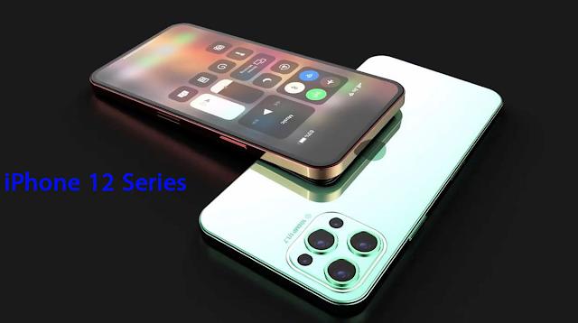سلسلة هواتف أيفون 12 (iPhone 12).. أخر التسريبات عن المواصفات التقنية، التصميم، السعر..