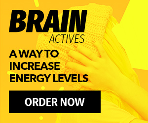 How To Boost Brain Power With Home Remedies?