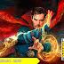 Mega Hero SDCC 2019 | Destaques do Sábado (20/07)