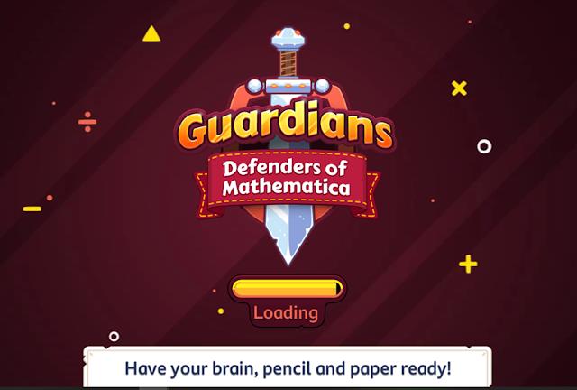 education, online games, web-based online games, free online games, plays.org