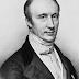 Cuộc đời và sự nghiệp của nhà Toán học Augustin Cauchy