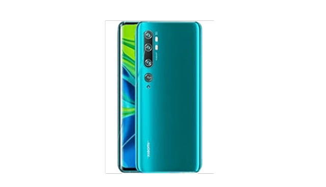 Xiaomi Mi Note 10 Review, Specs, Features And Price