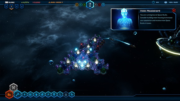 starport-delta-pc-screenshot-4