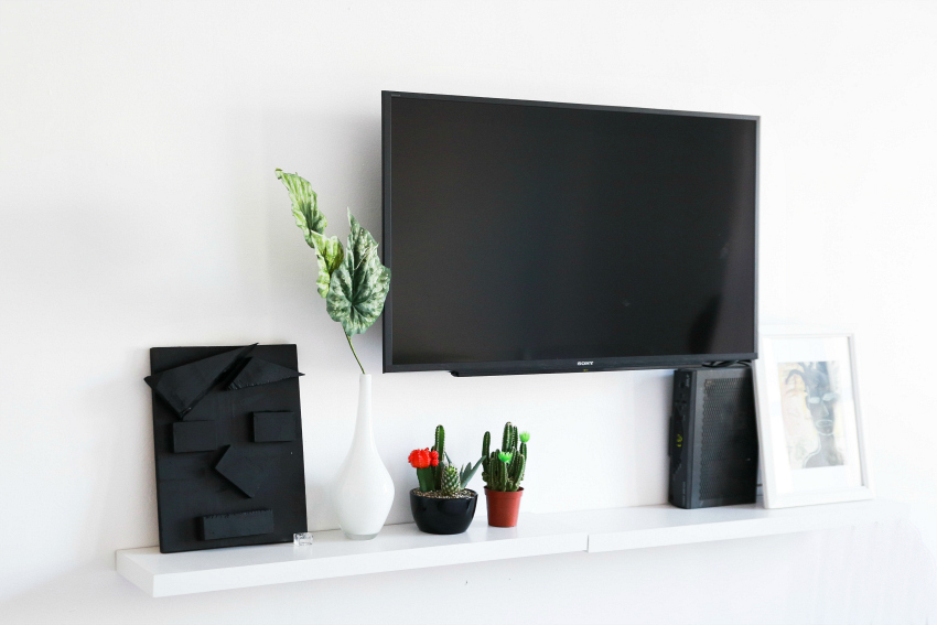 ideas for modern bedroom decor