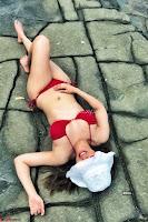 Shama Sikandar Bikini Vacation Pics ~  Exclusive 022.jpg
