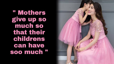 Mothers quotes,Mother day quotes,Inspirational mothers quotes, Motivational mother quotes