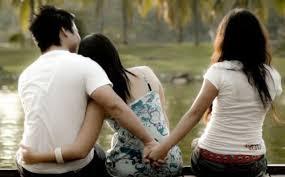 5 Cara Membuat Teman Kesal. The Zhemwel