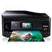 Epson Expression Home XP-820