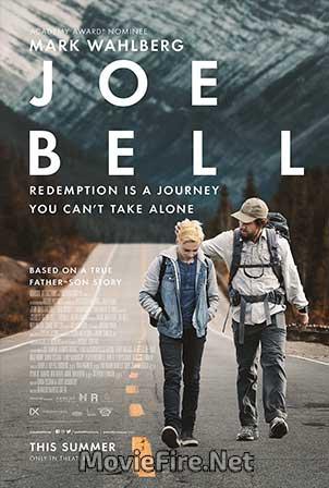 Good Joe Bell (2020)