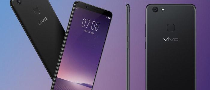 HP Android dengan Kualitas Camera Selfie Terbaik