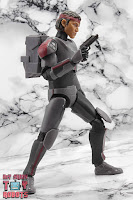 Star Wars Black Series Hunter 24