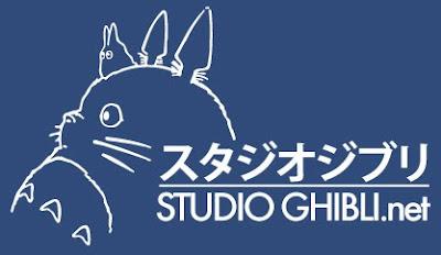 Museu do Oriente Dedica Domingos de Agosto Aos Filmes do Studio Ghibli